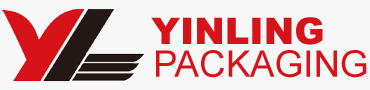 Yinling Packaging